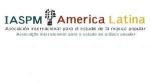 XII Congreso de la Asociação Internacional para o Estudo da Música Popular